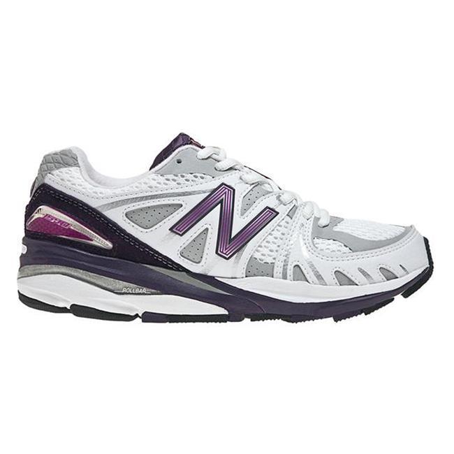 New Balance 1540 Purple