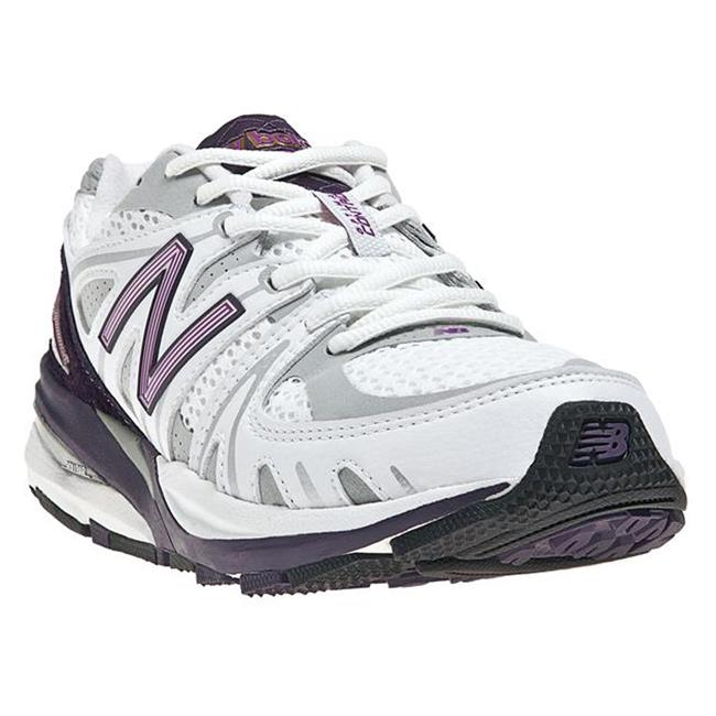 New Balance 1540 Purple