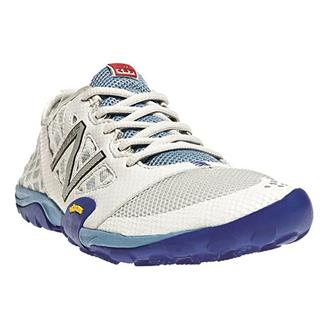New Balance 20 Gray / Blue