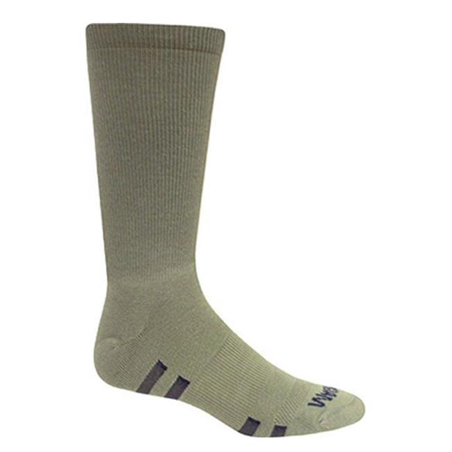 Magnum SF-3 Over The Calf Socks Desert Tan