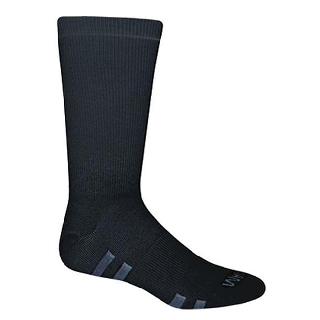 Magnum MX-3 Over The Calf Socks Black