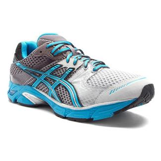 ASICS GEL-DS Trainer 17 Lightning / Hot Blue / Black