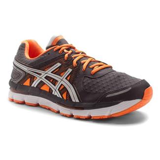 ASICS GEL-Excel33 Storm / Lightning / Neon Orange