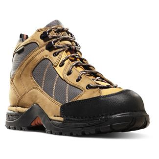 Danner Radical 452 GTX Coffee