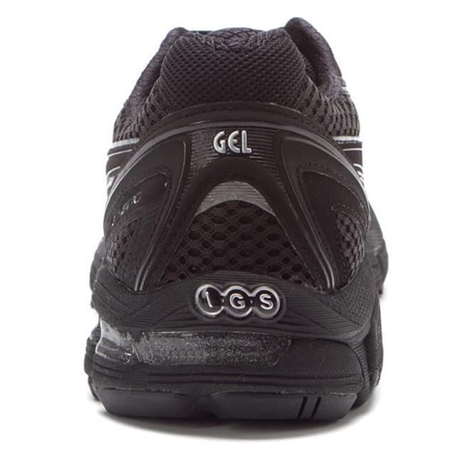 ASICS GT-2170 Black / Onyx / Lightning