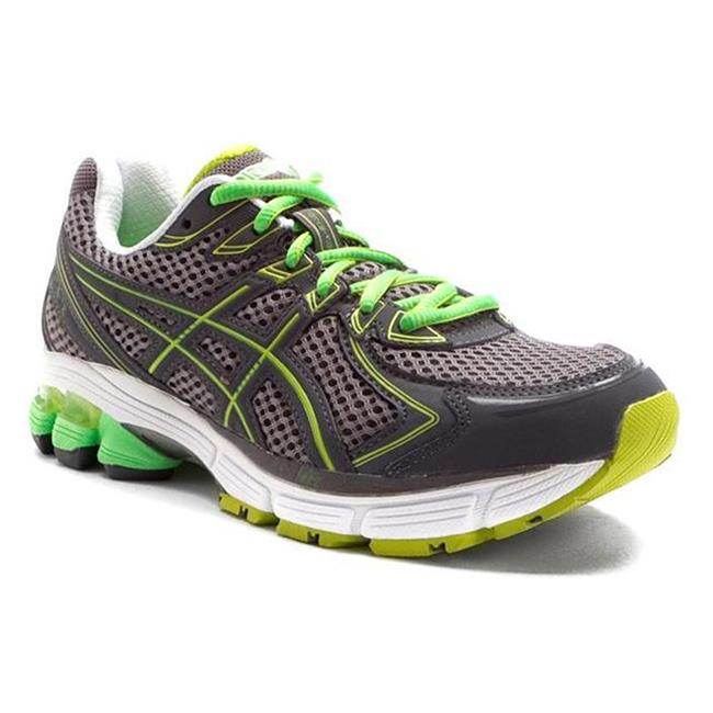 ASICS GT-2170 Castle Rock / Granite / Apple
