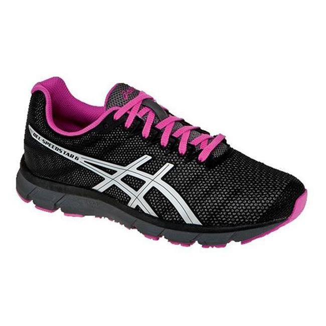 womens asics gel speedstar 6 reviews