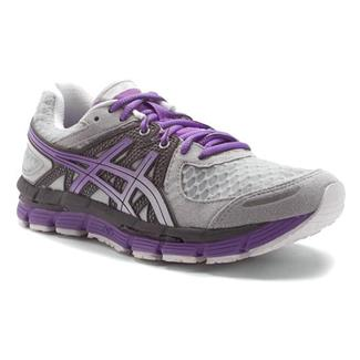 ASICS GEL-Excel33 Lightning / Storm / Neon Purple