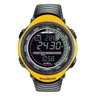 Suunto Vector Watch Yellow