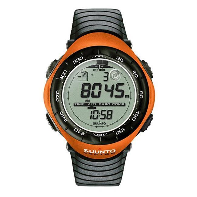 Suunto Vector Watch Orange