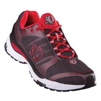 Pearl Izumi Isoshift Black / True Red