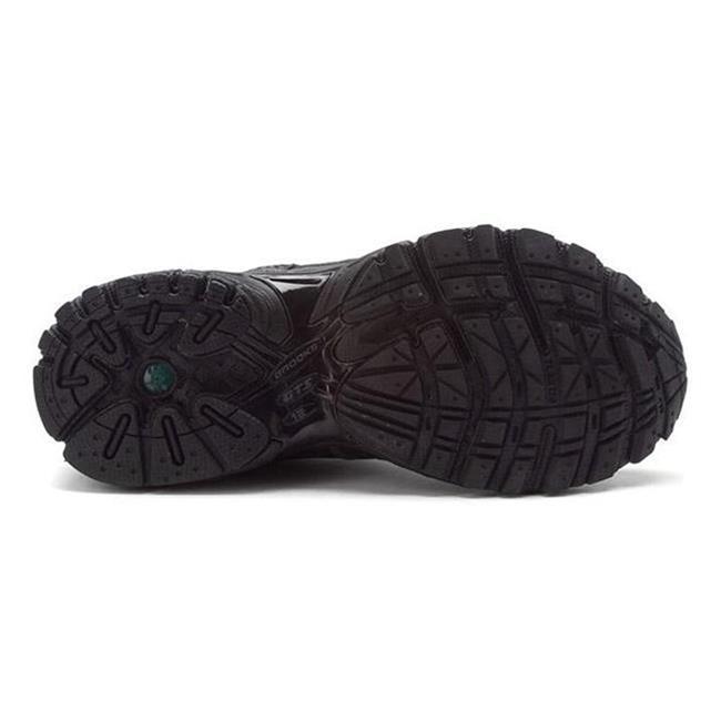 Brooks Adrenaline GTS 12 Black / Anthracite / Pavement