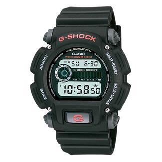 Casio G-Shock DW9052 Black
