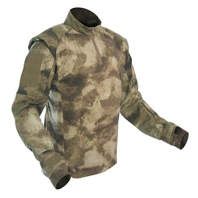 Propper TAC.U Combat Shirts A-TACS AU