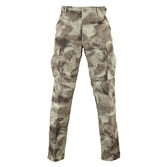 Propper Poly / Cotton Ripstop BDU Pants A-TACS AU