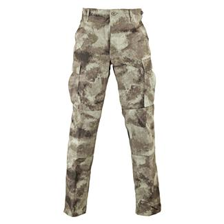 Propper Poly / Cotton Ripstop BDU Pants A-TACS AU