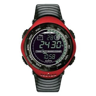 Suunto Vector Watch Red