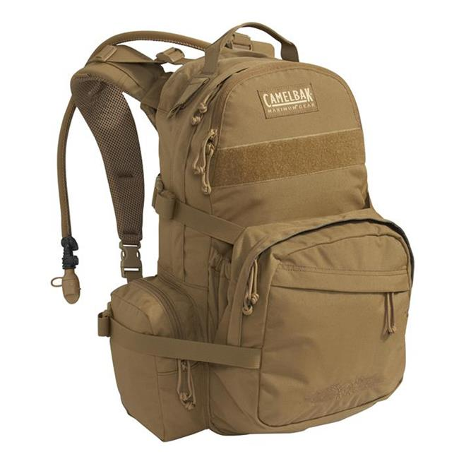 CamelBak Linchpin Coyote