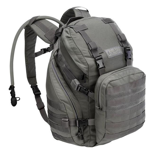 CamelBak Talon Foliage Green