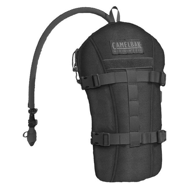CamelBak ArmorBak Black
