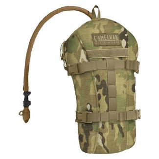 CamelBak ArmorBak Multicam