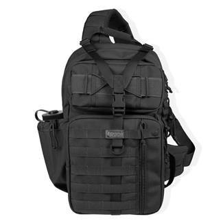 Maxpedition Kodiak Gearslinger Black