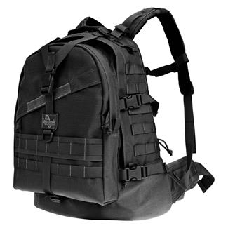 Maxpedition Vulture-II Backpack Black