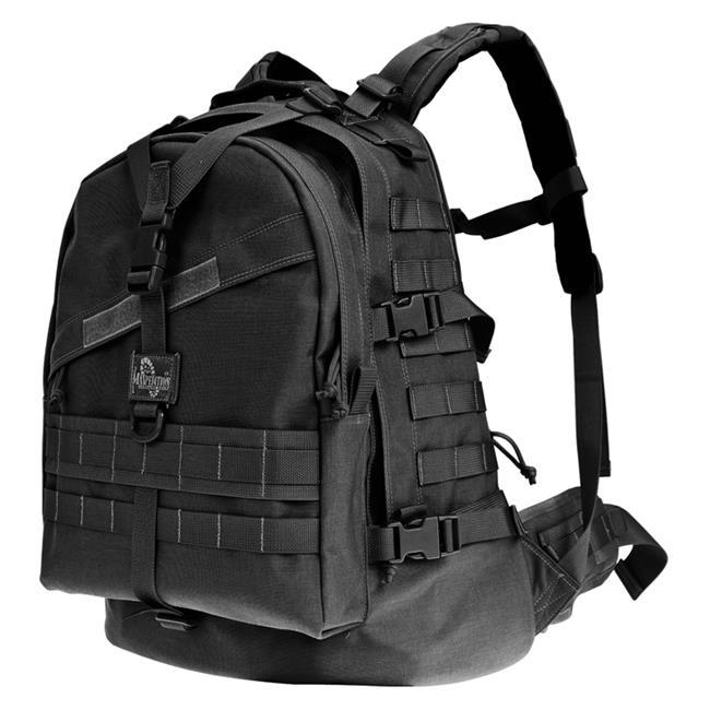 Maxpedition Vulture-II Backpack Black