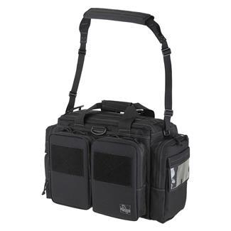 Maxpedition MPB Multi-Purpose Bag XXL Black