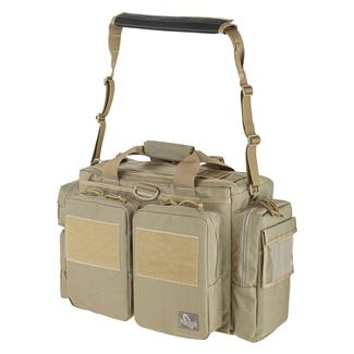Maxpedition MPB Multi-Purpose Bag XXL Khaki
