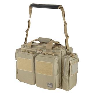 Maxpedition MPB Multi-Purpose Bag XXL Khaki