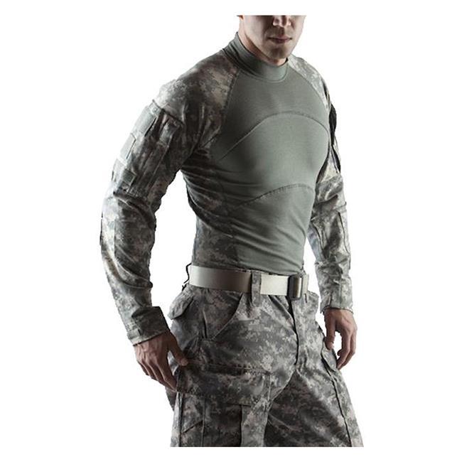 Massif Army Combat Shirts Universal