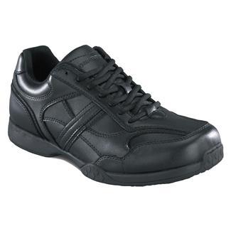 Grabbers Calypso Oxford Black