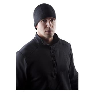 Massif Flamestretch Beanie Black