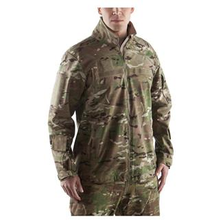 Massif Elements Lite U.S. Army Jacket Multicam