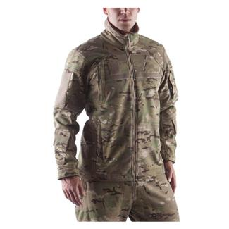 Massif Elements Jackets Multicam