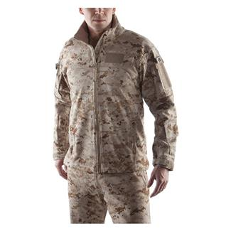 Massif Elements Jackets Marpat