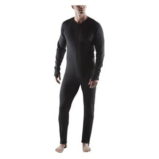Massif Flamestretch Uni Black