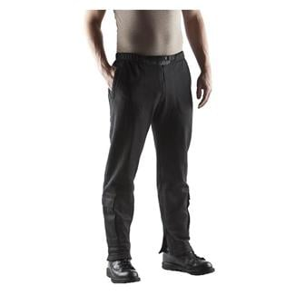 Massif Elements Tactical Pants Black