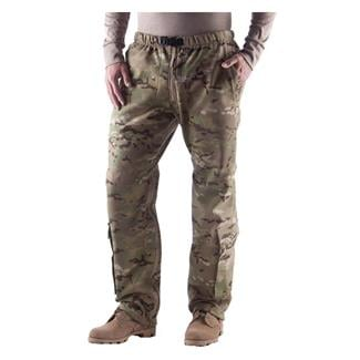 Massif Elements Tactical Pants Multicam