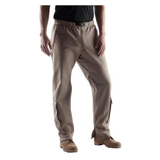 Massif Elements Pants Coyote Tan
