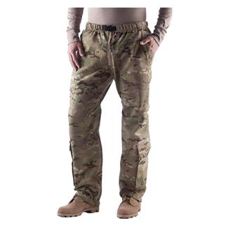 Massif Elements Lite U.S. Army Pants MultiCam