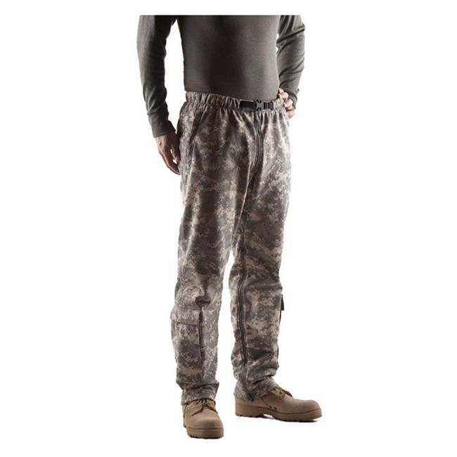 Massif Free IWOL Pants Universal