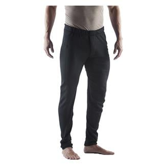 Massif Flamestretch Pants Black