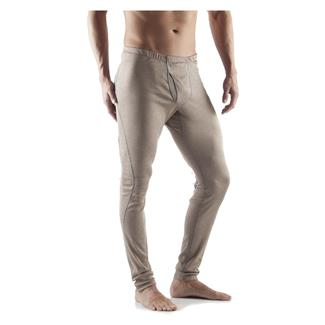 Massif HotJohns Bottoms Coyote Tan
