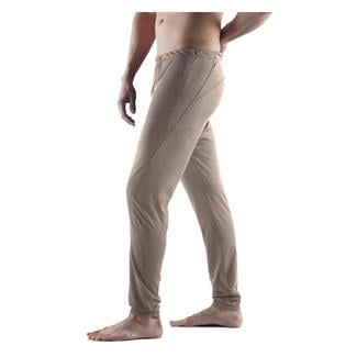 Massif Cool Knit Bottoms Coyote Tan
