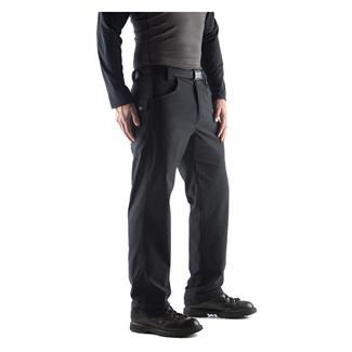 Massif Diamond Peak Field Pants Black