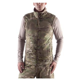 Massif Elements U.S. Army Vest MultiCam
