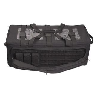 Elite Survival Systems M4 Roller Black