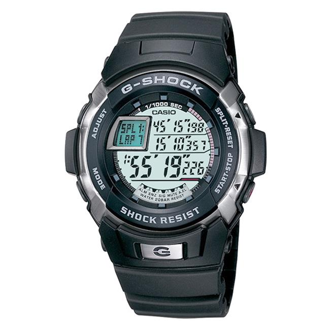 Casio G-Shock G7700 Neutral
